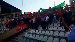 Diyarbakırspor deplasman