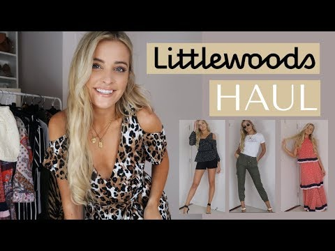 littlewoods-shopping-haul-&-try-on|-louise-cooney