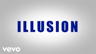 Watch Ross Lynch Illusion video