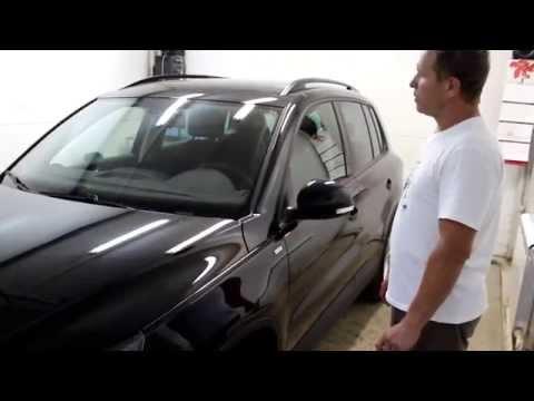 Автосервис Автоэлектрика Volkswagen Tiguan Призрак 840