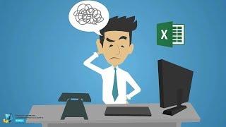 Как превратить Excel в мощную систему управления финансами