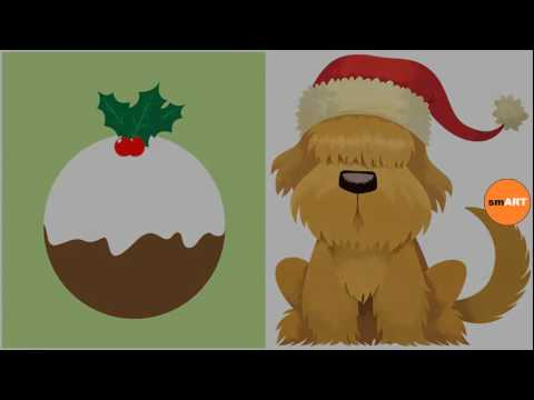 Merry Christmas Images - Merry Christmas Clipart