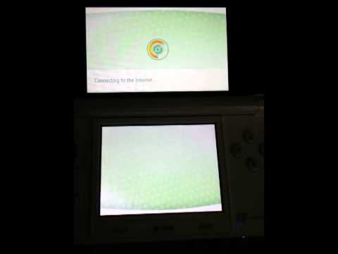 how to get powersaves for pokemon x and y video