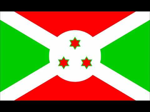 Travel to: burundi !!!