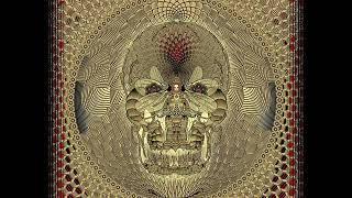 Amorphis - Grain of Sand