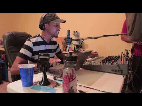 """UnSpoken Truth: Ep 3 - """"STAY IN YOUR LANE"""" {#FCHW}"""