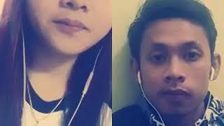 Kandas Duet Smule Evanindia29 feat BSG_GanggaSa