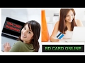 How to Buy virtual mastercard gift card online|Get 200 USD Visa card now in Bangladesh|Top All Brand
