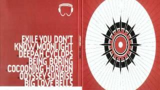 Moon light - Soda Inc
