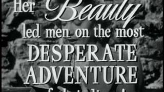 I See a Dark Stranger (1946) trailer