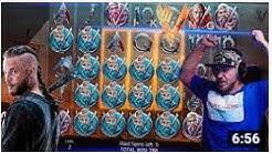 Mega Win 25 000$ in casino online   Top 5 Best wins of the week