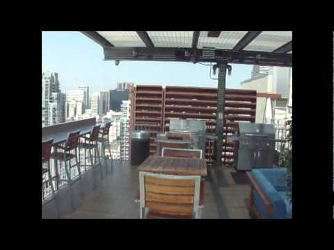 Icon San Diego Condos with awesome views into the Padre