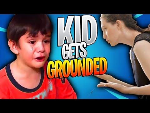 Kris Kross - JumpKaynak: YouTube · Süre: 3 dakika18 saniye