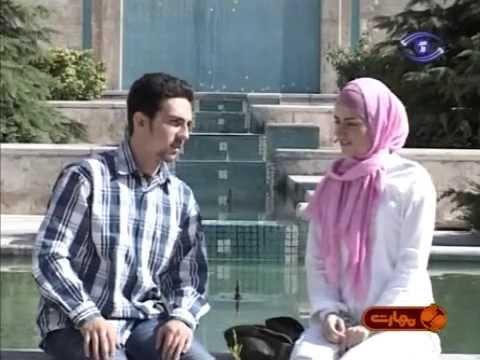 Dialogue S1E01 www irlanguage com