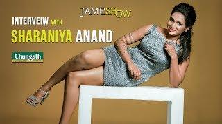 മുഖം പോലും കാണില്ലെന്ന് അറിയുമായിരുന്നു എന്നിട്ടും!│Exclusive Interview With Actress Sharaniya Anand