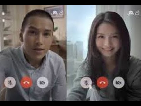 aplikasi vidio call terbaik