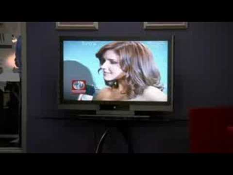 Brooke davis interview