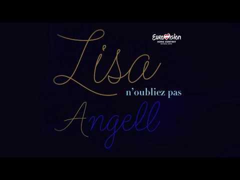 Ֆրանսիայի «Եվրատեսիլ 2015»-ի երգն իրոք նվիրված է....