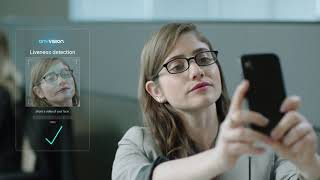 Abraxas - Face Recognition Access Control Solution YouTube Videos