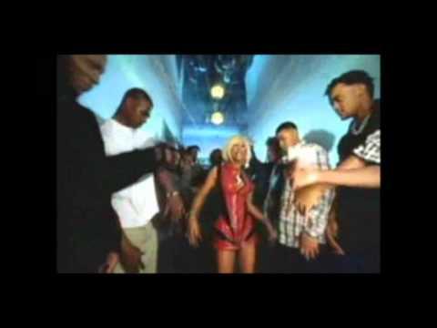Lil Kim & Rah Digga  Da Rockwilder  Remixwmv