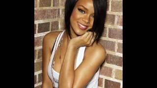 Rihanna-P.S. I