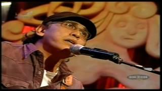 Live Cover | Masih Bisa Cinta Oleh Iwan Fals