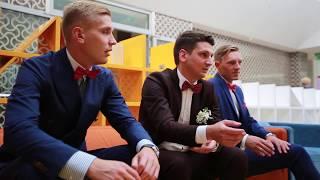 S&V 2017 Полное видео