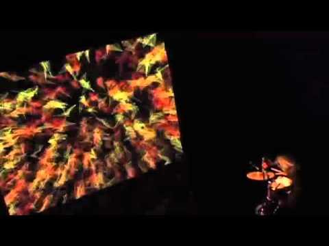 Multiplicidade_04_2011  - Lise + L_ar - Reações Visuais