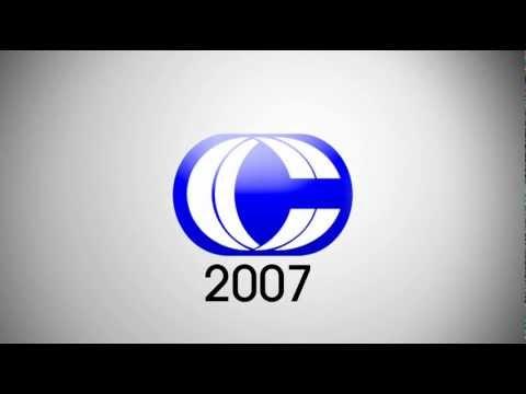 21 años de Radio Cardinal 730 AM - Paraguay