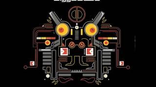 BiggaBush - Dash Way Com