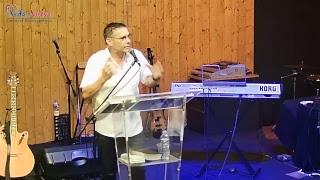 Aprendiendo a vivir / Pastor José Manuel Sierra