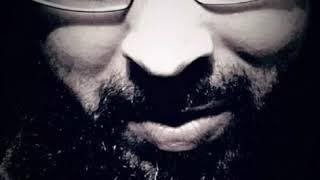 الرقية الشرعية / الراقي المغربي مراد ابو سليمان(4)