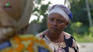 Mhe. Makamu wa Rais azindua kampeni ya JIONGEZE - Dodoma