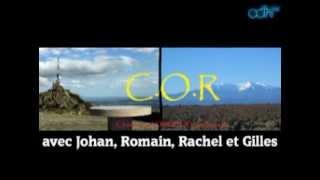 Ufologie de terrain 01: Chasseurs d'Ovnis Roussillon