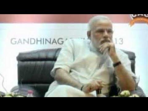 narendra-modi-is-shown-presentation-on-2002-riots-in-gujarat