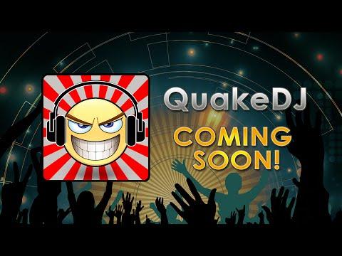 Monkeyfarm Army - Help me HYPE up my music app! Coming Soon!!!