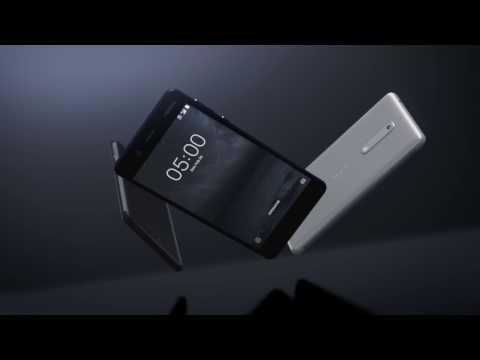 Nokia Corporation - All About Nokia Phones and Nokia Corporation from YouTube · Duration:  5 minutes 41 seconds