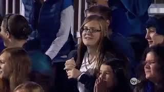 Футбол, смешные моменты, 5 PENALTY by face & win, Scott Sterling vs football Fun