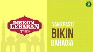 Yogya Video Ramadhan Edisi Puasa