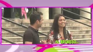 09/06/2015 - Tas Pillao | Programa Completo