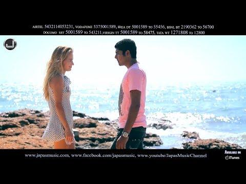 Samaj Na Aave | Kunal Prince | Full Song...