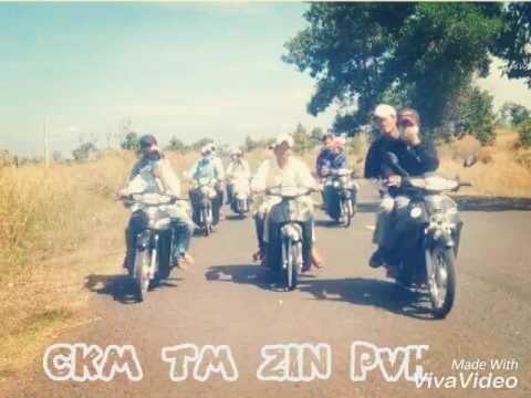 CKM TM PVH On The MiXzz---Tov Tov Melody