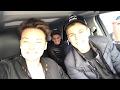 LIVE STREAM: Secret Car with Caspar and Jack mp3