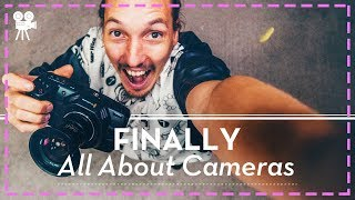 Blackmagic Pocket Cinema Camera 4K Tips 4 BMPC 4K Documentary Filmmakers