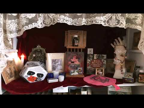 Home Interiors And Gifts Catalog History Youtube