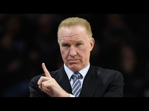 Chris Mullin On His Battle With Alcoholism | CampusInsiders