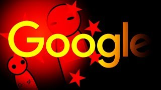 Don't Be Evil: A Tale of Google, China and Atrocities