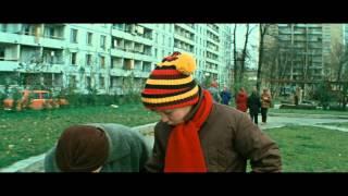 видео Бабушкин внук (1979)