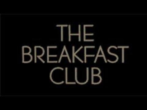 Recipe Share | Make Ahead Breakfast Casserole