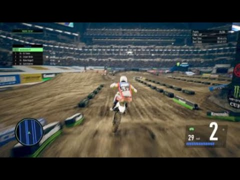 Monster Energy Supercross - The Official Videogame 3_20200513232124  